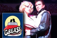Grease - Toby's Dinner Theatre 2019
