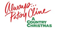 Mount Airy Casino Always Patsy Cline Country Christmas