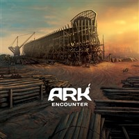 Ark Encounter & Creation Museum Fall 2018