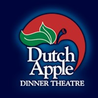Finding Neverland  Dutch Apple Dinner Theatre 2019