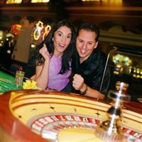 Casino Craver