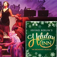 Holiday Inn At Dutch Apple Theatre 2019