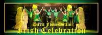 Irish Celebration At Hunterdon Hills  2018