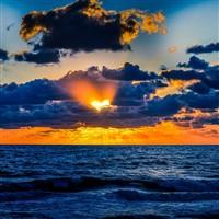 Virginia Beach & Norfolk, VA 2021