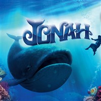 Jonah at Sight & Sound 2017