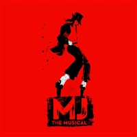 MJ on Broadway - New York, NY 2020