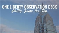 One Liberty & American Revolution Museum 2018
