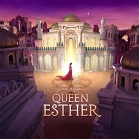 Queen Esther - Sight & Sound with Shady Maple 2020