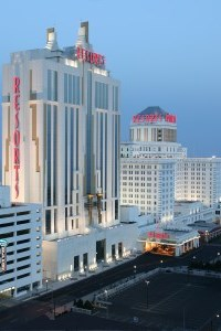 Resorts Casino Overnight In Atlantic City, NJ 2020