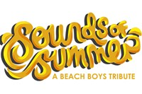 Sounds Of Summer Show- Mt Airy Casino 2019