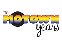 The Motown Years Show  At Mt Airy Casino - 2019