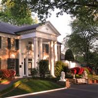Elvis Experience & Nashville, TN 2021